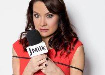 Jenny Milkowski Net Worth 2020, Bio, Relationship, and Career Updates