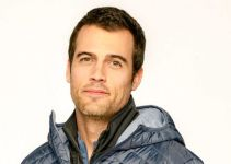 Thomas Beaudoin Net Worth 2020, Bio, Relationship, and Career Updates