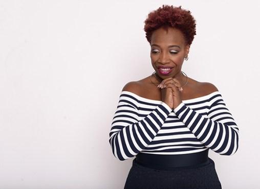 Lisa Nichols Net Worth 2020, Bio, Relationship, and Career Updates