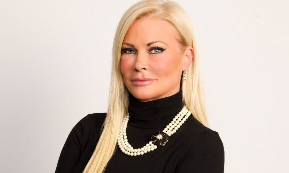 Theresa Roemer Net Worth 2020, Bio, Relationship, and Career Updates