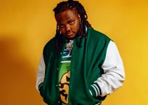 Tee Grizzley Net Worth