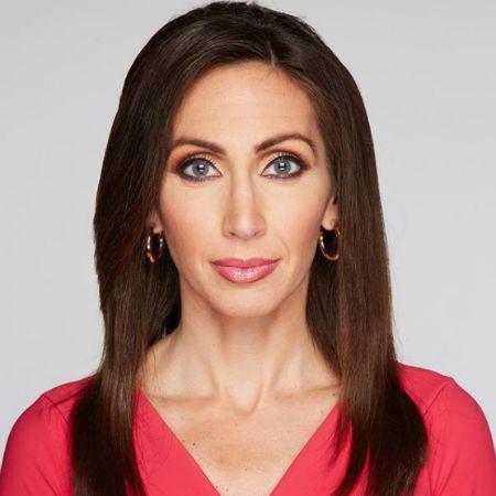 Lauren Simonetti Net Worth 2020, Bio, Relationship, and Career Updates