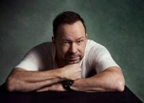Arthur Wahlberg Net Worth 2020, Bio, Relationship, and Career Updates