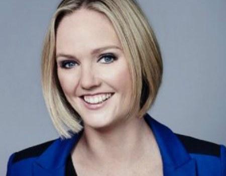 Katie Maskell Net Worth 2020, Bio, Relationship, and Career Updates