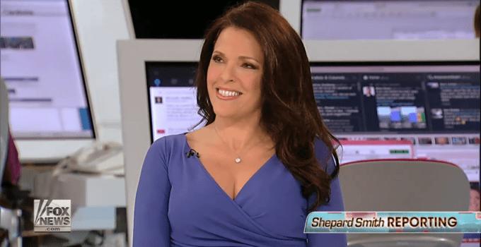 Mercedes Colwin Net Worth 2020, Bio, Relationship, and Career Updates