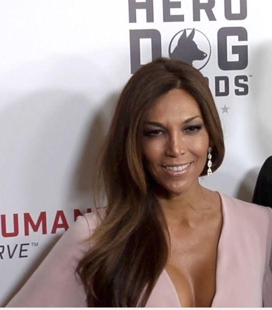 Vanessa Arevalo Net Worth 2020, Bio, Relationship, and Career Updates