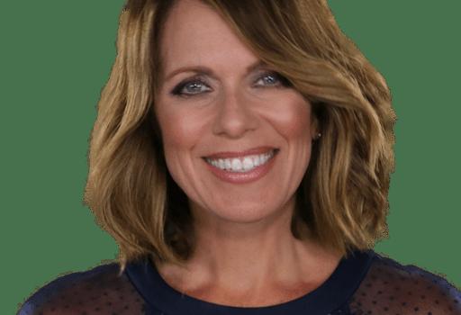 Deena Centofanti Net Worth 2020, Bio, Relationship, and Career Updates