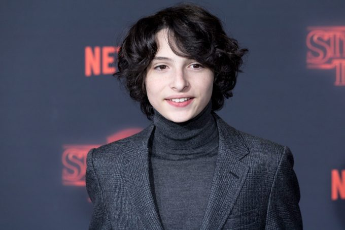 Finn Wolfhard Net Worth 2021