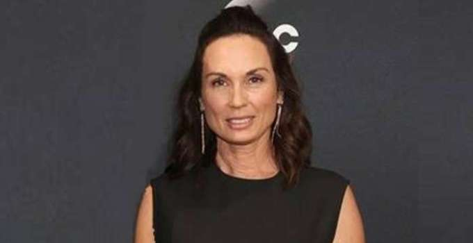 Kathryn Chandler Net Worth 2020, Bio, Relationship, and Career Updates