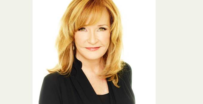 Marilyn Denis Net Worth 2020, Bio, Relationship, and Career Updates