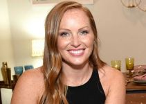 Mina Starsiak Hawk Net Worth 2020, Bio, Relationship, and Career Updates