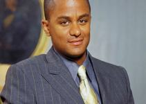 Yanic Truesdale Net Worth 2020, Bio, Relationship, and Career Updates