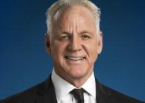 Garth Kemp Net Worth 2020, Bio, Relationship, and Career Updates