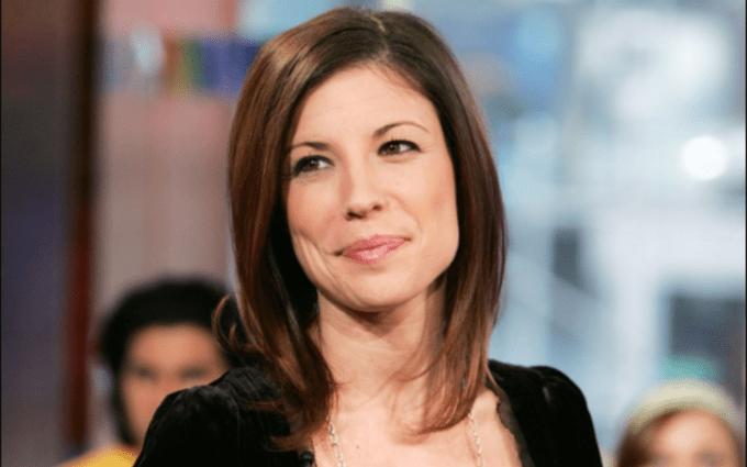 Melissa Rothstein Net Worth 2020, Bio, Relationship, and Career Updates