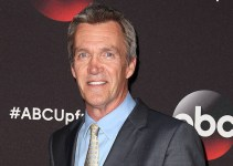 Neil Flynn Net Worth 2020, Bio, Relationship, and Career Updates