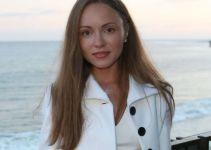 Nikita Kahn Net Worth 2020, Bio, Relationship, and Career Updates