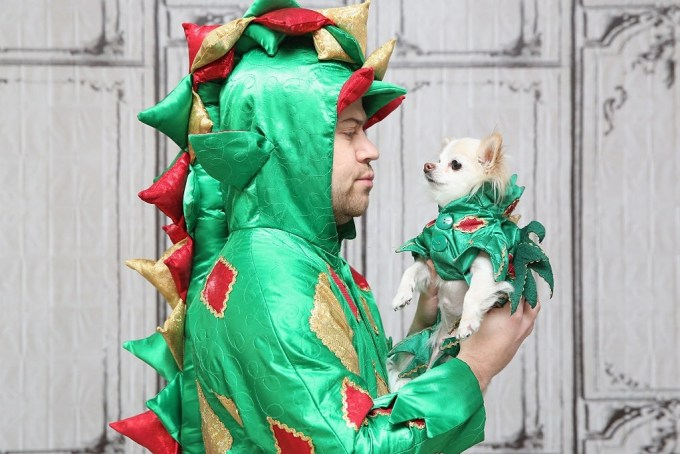 Piff The Magic Dragon Net Worth