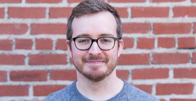 Griffin McElroy Net Worth 2020, Bio, Education, Career, and Achievement