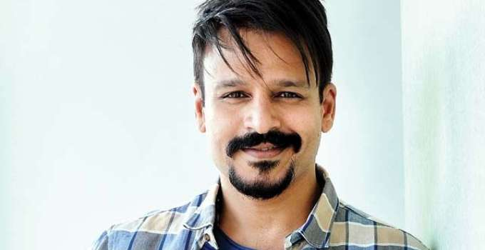Vivek Oberoi Net Worth 2020, Bio, Education, Career, and Achievement