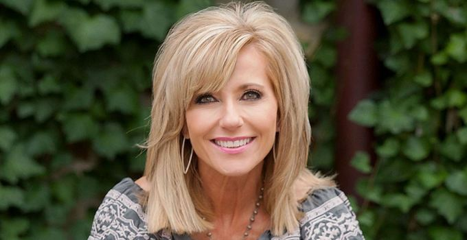 Beth Moore Net Worth 2020, Bio, Education, Career, and Achievement