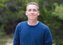 Clint Harp Net Worth 2020, Bio, Education, Career, and Achievement