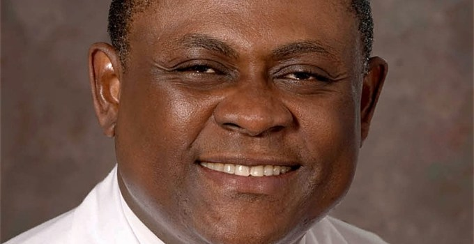 Bennet Omalu Net Worth 2020, Bio, Education, Career, and Achievement