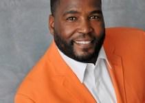 Umar Johnson Net Worth 2020, Bio, Education, Career, and Achievement
