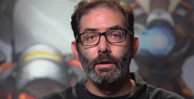 Jeff Kaplan Net Worth 2020, Bio, Education, Career, and Achievement