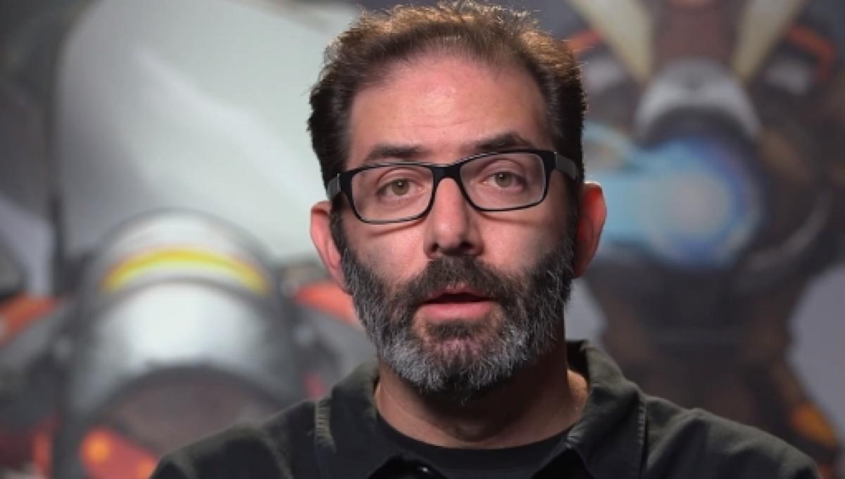 overwatch-game-developer-jeff-kaplan-wrestles-with-a-troll ...