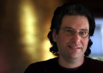 Kevin Mitnick Net Worth