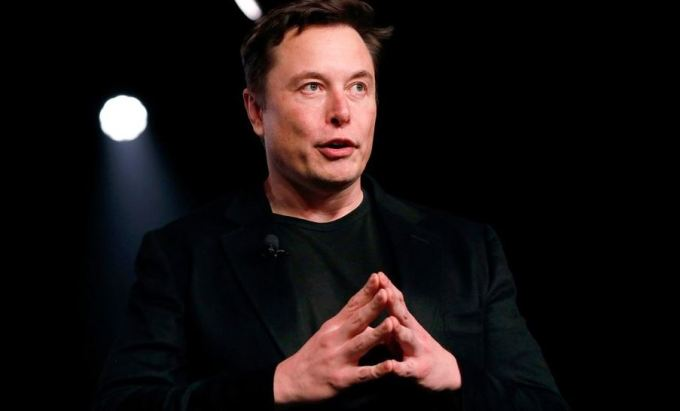 Elon Musk Net Worth 2021, Biography, Career, Education and Awards