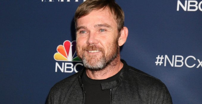 Ricky Schroder Net Worth 2021, Early Life, Career, Movies, and Family