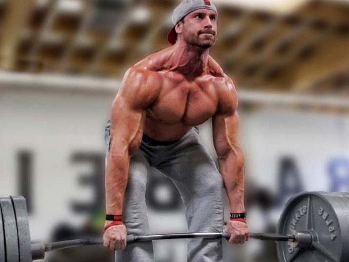 Bradley Martyn Net Worth 2021, Height, Weight, Biography, and Career