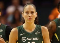 Sue Bird Net Worth