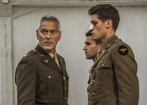 Catch-22 Season 2