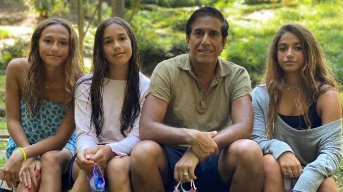 Sanjay Gupta Net Worth 2021, Biography, Education, Career, and Awards