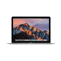 "Apple 12"" Macbook Mid 2017 Silver"