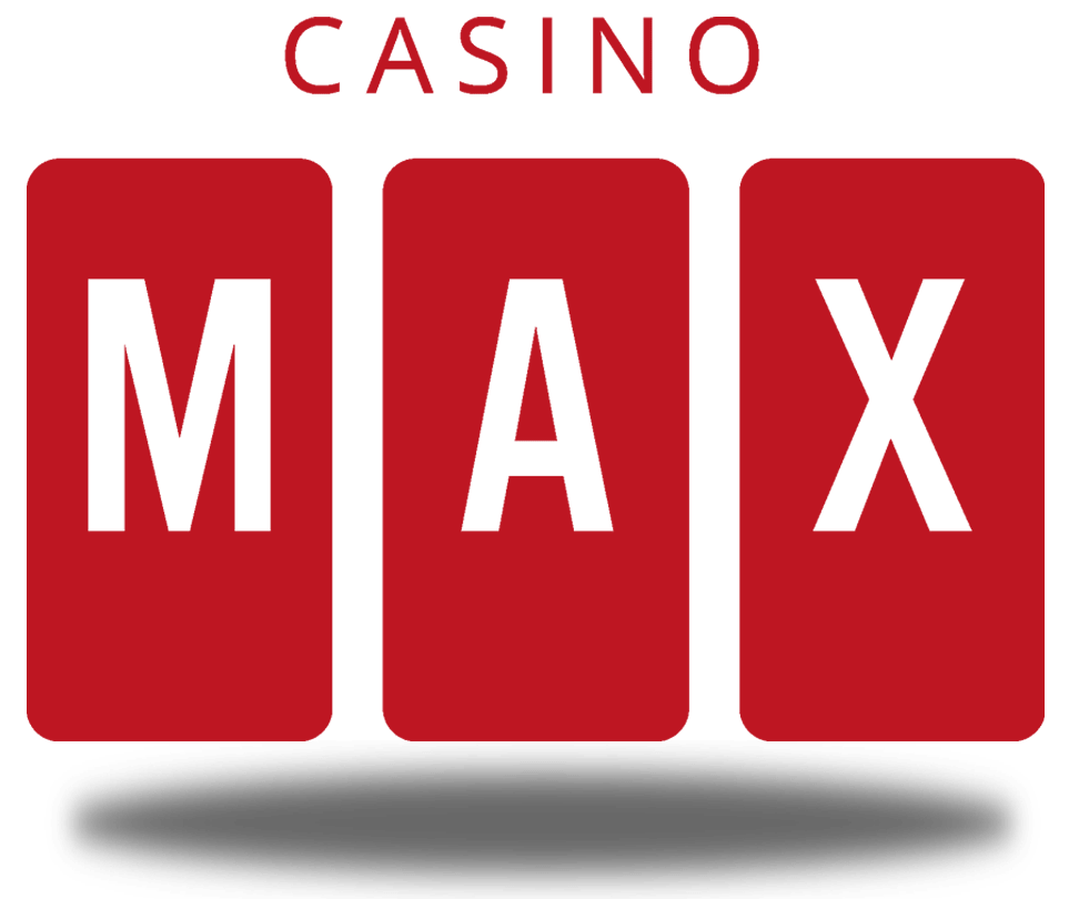 Un examen de votre gambling la riviera online enterprise delaware Karamba