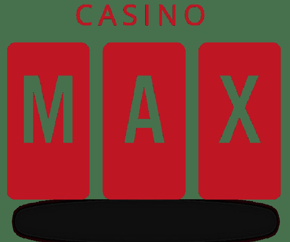 Salle De Jeu Sur Les Forums casino la riviera arnaque 50 Flèche Abusifs Sans Depot