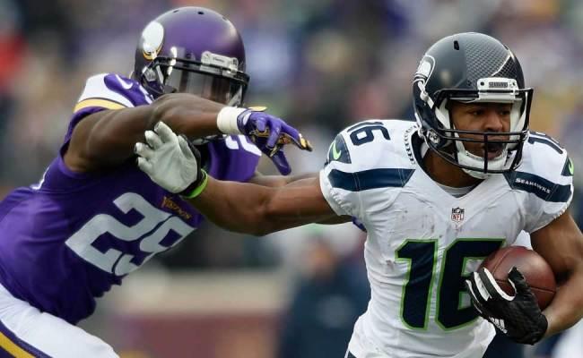 Prop Bets For Vikings Vs Seahawks Mnf Showdown