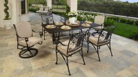 Patio Furniture Usa | Bruin Blog