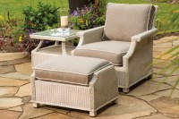 Outdoor Furniture and Decor | USA Outdoor Furniture