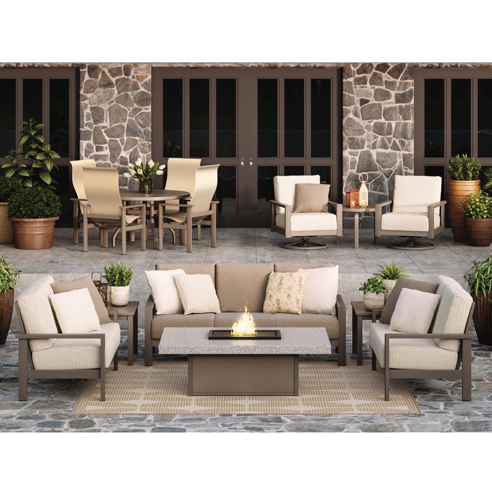 homecrest outdoor furniture usa