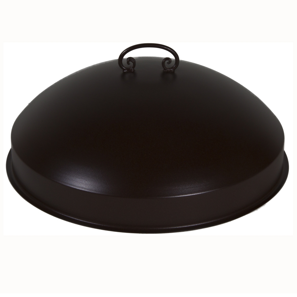 Ow Lee Large Dome Cover 51-13s