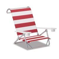 Telescope Casual Original Mini-Sun Chaise Beach Chair | TC741