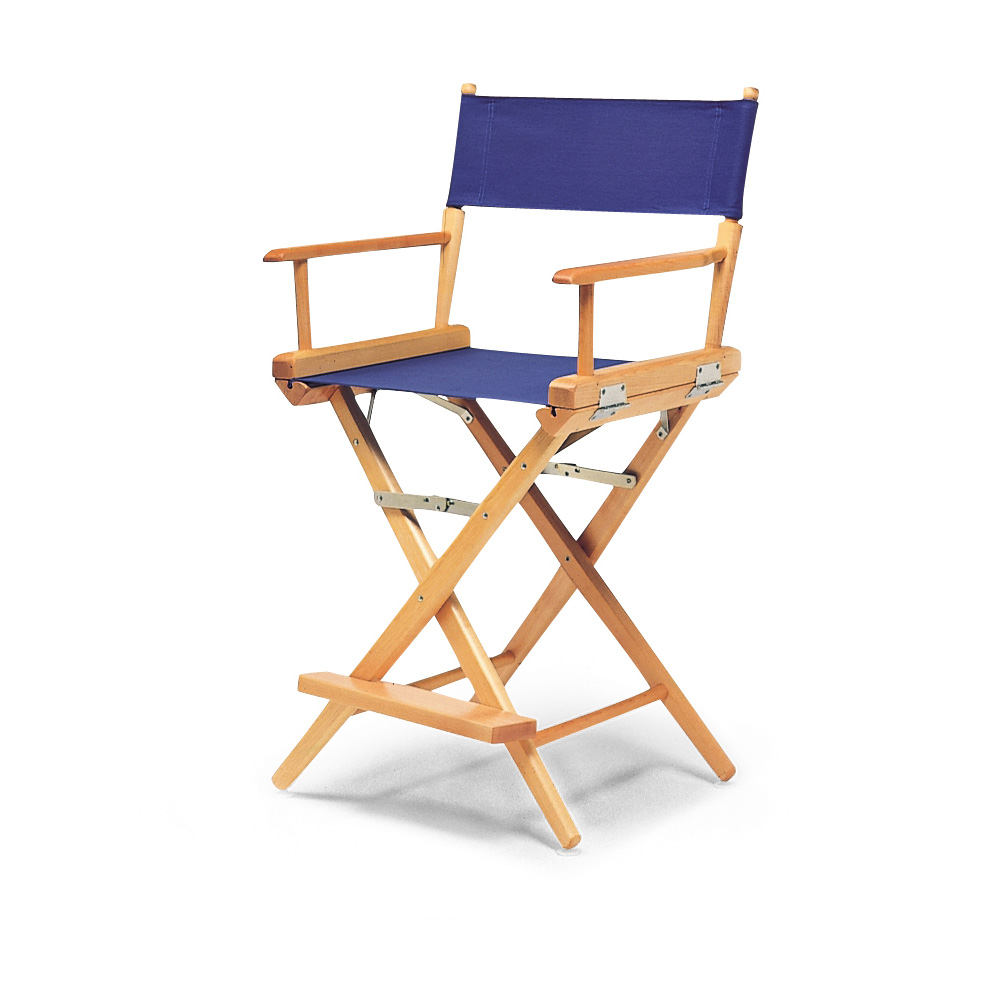 Telescope Casual Canvas Director Chair Covers  TC3REC