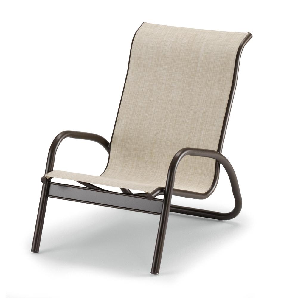 Telescope Casual Hudson MGP Lounge Chair  2H70