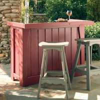 Uwharrie Chair Companion Arbor   UC5050
