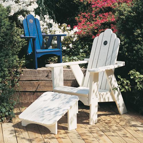Uwharrie Chair Price List