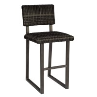 Woodard Canaveral Harper Patio Lounge Set | WD-CANAVERAL-SET2